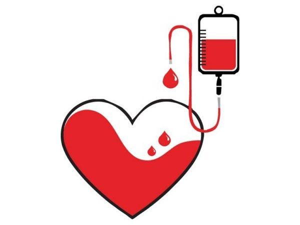 Tránh tình trạng thiếu máu