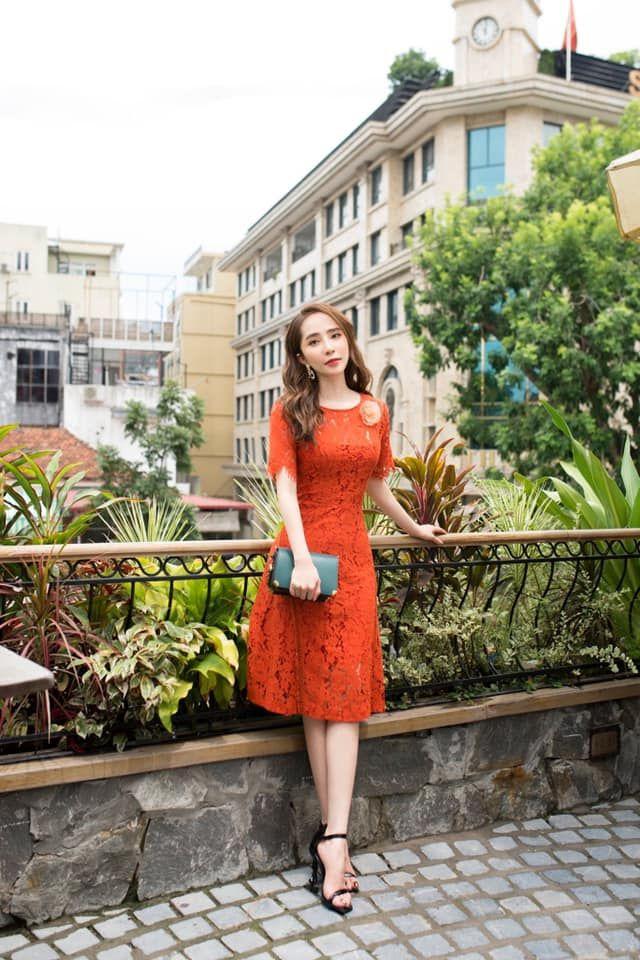 Uni Korean Fashion Thái Bình