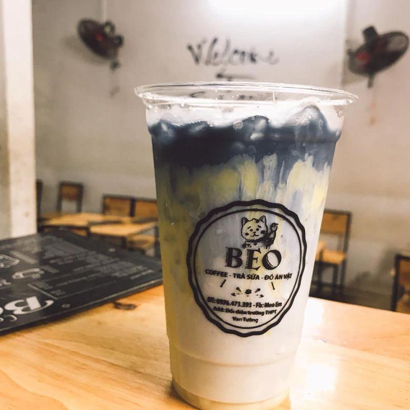 Beo Coffee