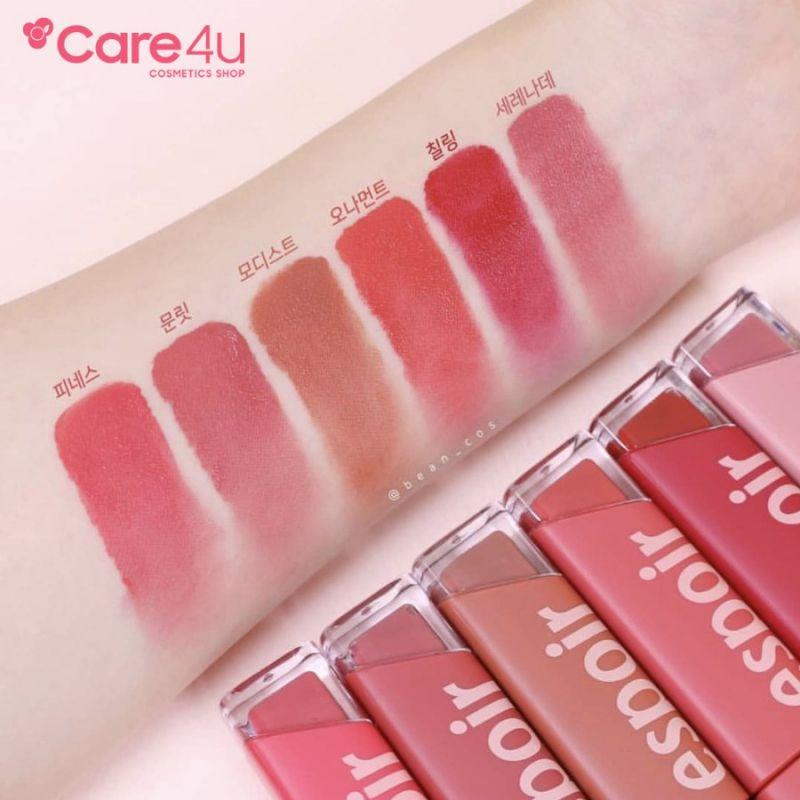 CarePlus Cosmetics