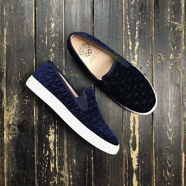 Cat Export Shoes