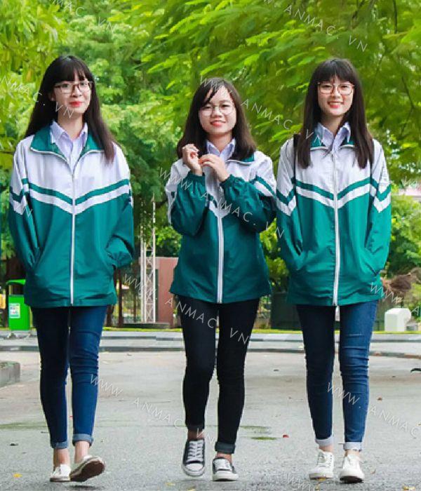 Công Ty TNHH Quốc Tế UNI-PRO Việt Nam