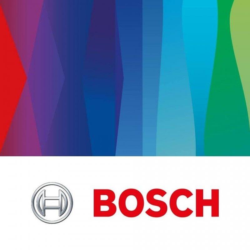 Công nghệ Truyền động và Điều khiển Bosch Rexroth