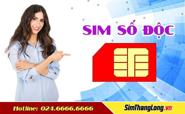 Công ty Dịch vụ viễn thông Hiệp Thành - Simthanglongvn