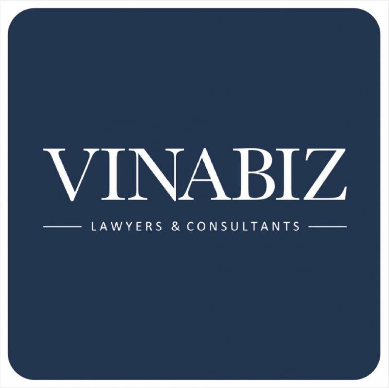 Công ty Luật TNHH Vinabiz