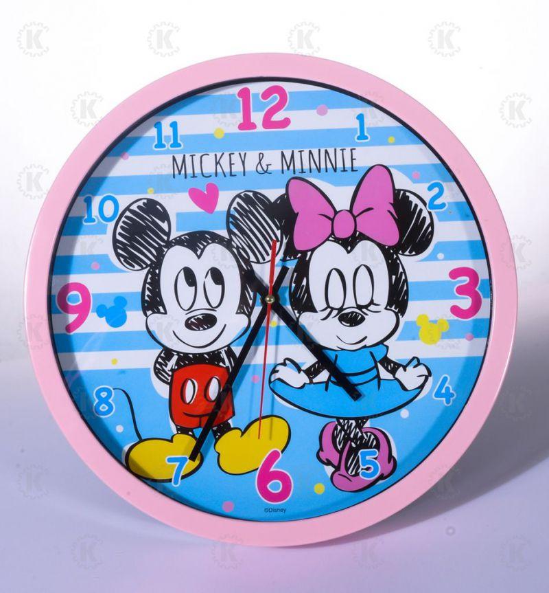 Cửa hàng quà lưu niệm Mickey