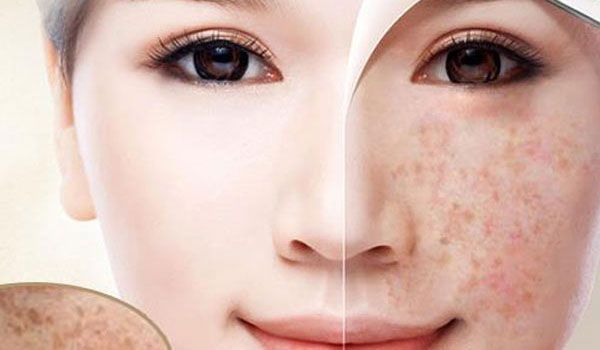 Damo Clinic & Beauty