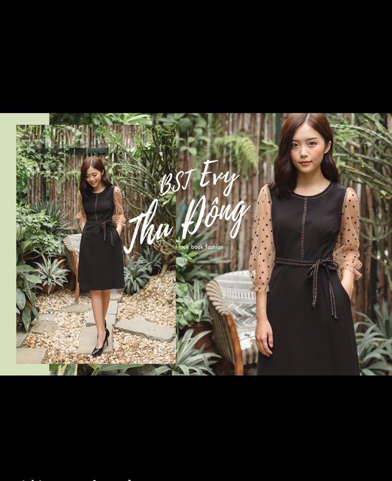 Evy Quảng Bình