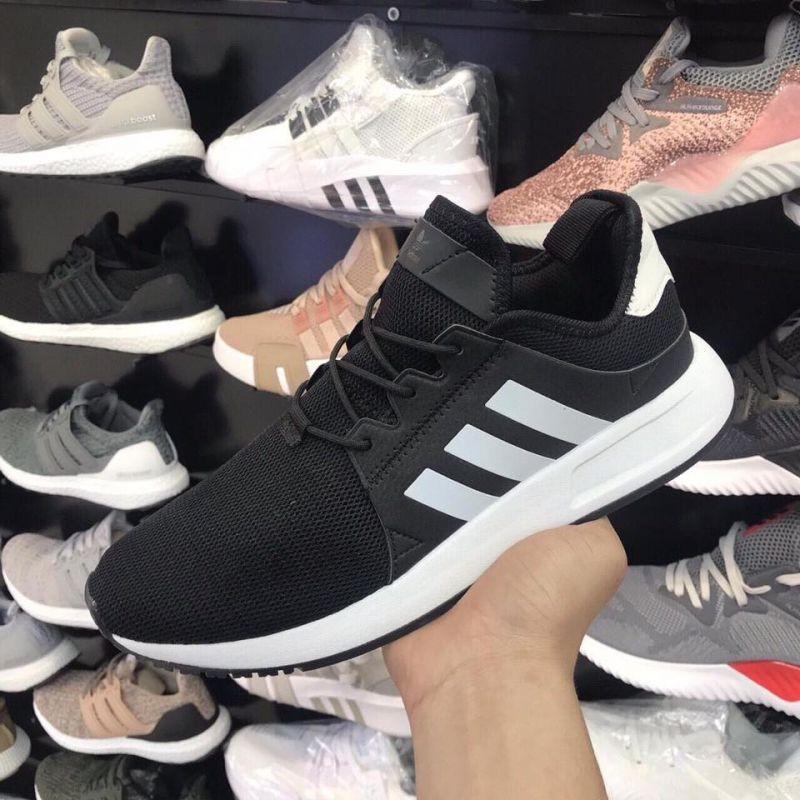 HEZO Shoes - Tổng Kho Giày Thể Thao