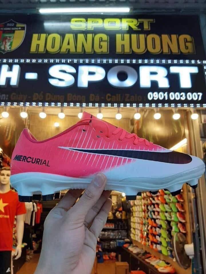 Hoang Huong Sport