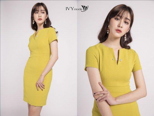 IVY moda