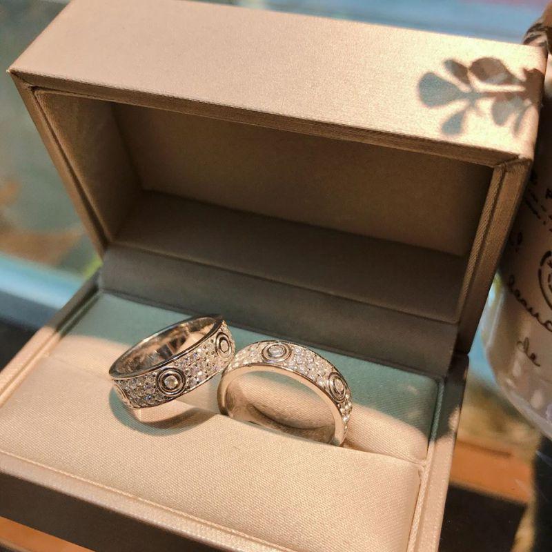 JuJu Jewelry