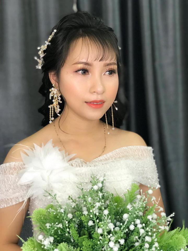 Kim Anh Wedding