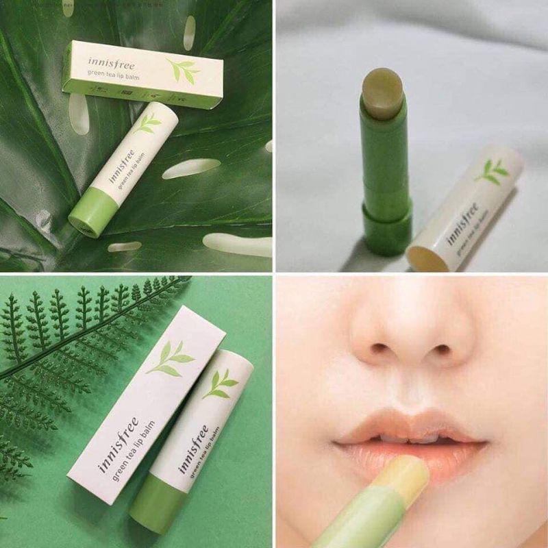 Kimy Cosmetics