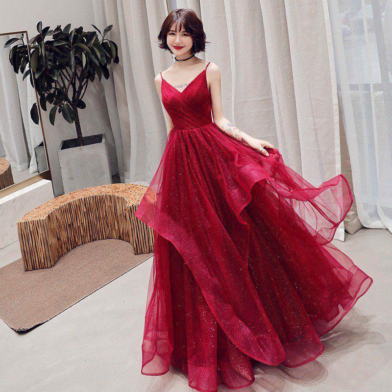 La Belle Store - Designer Dresses
