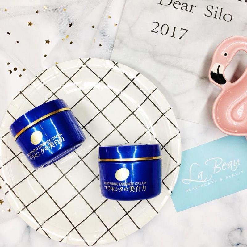 Lily Cosmetics - Mỹ Phẩm Hàn Quốc Bán Lẻ Giá Sỉ