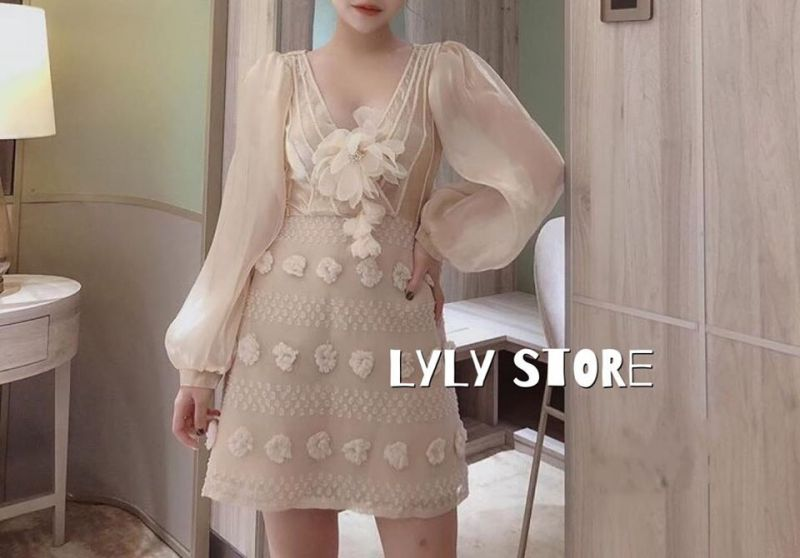 LyLy Store