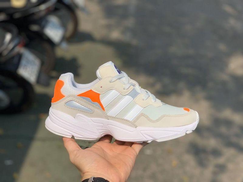 Mộc Shoes
