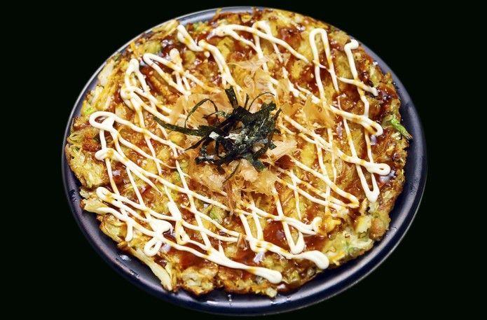 Phố nướng Tokyo BBQ Bình Dương