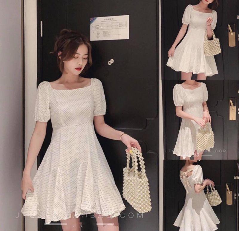 Phoebe Clothing