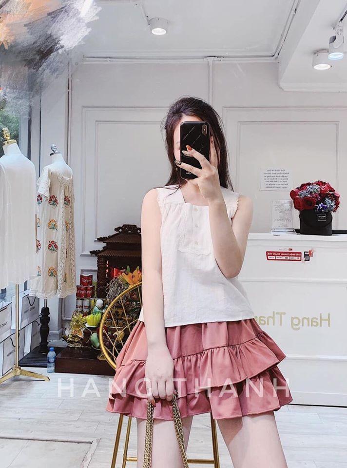 Shop May