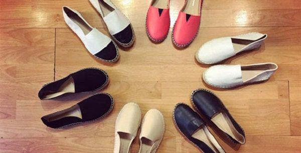 Shop Mẹ Ù