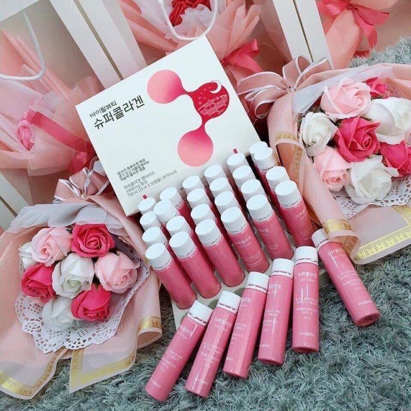 Sunny Cosmetic SG