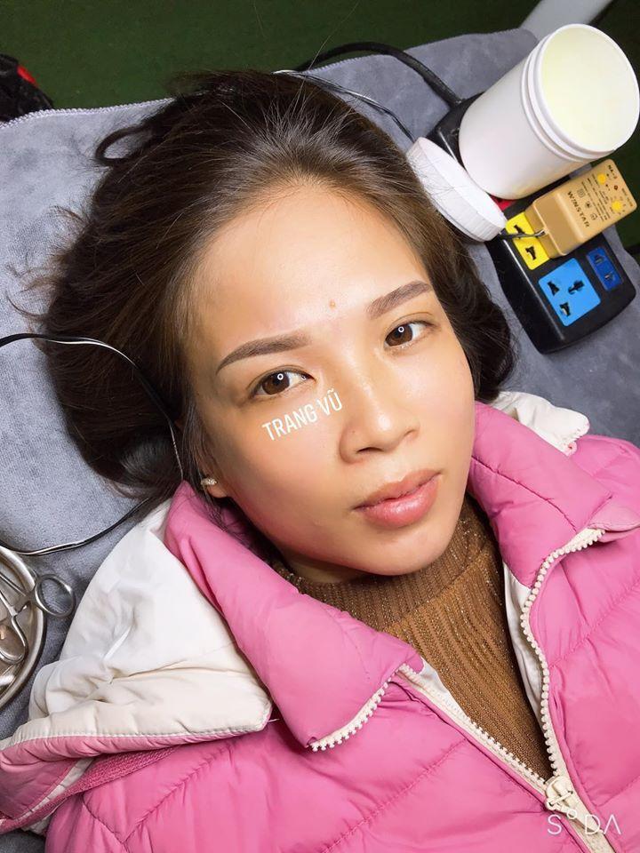 Trang Vũ Beauty Spa