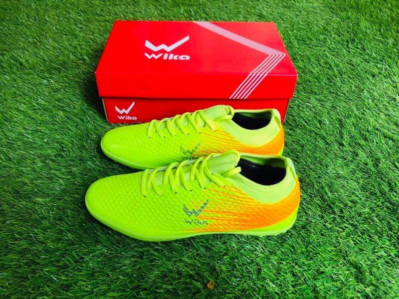 Vinh Sport - Quần áo Thể Thao