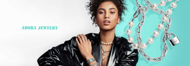 ADORA Jewelry