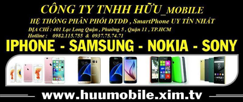 CH-smatphone - Hệ Thống Phân Phối ĐTDĐ , SmartPhone UY TÍN