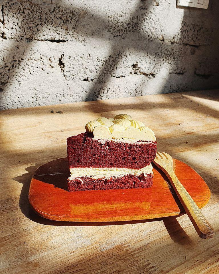 Candyhan Dessert & Tea