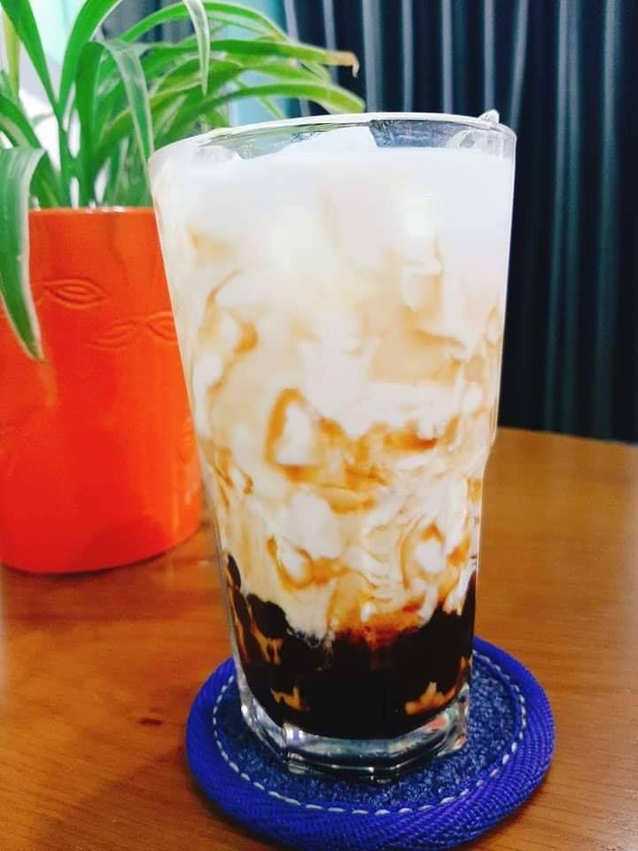 CupyCake Coffee and Tea House