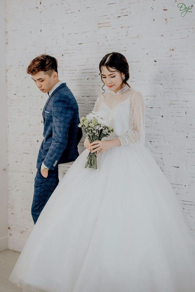 Đẹp+ Wedding