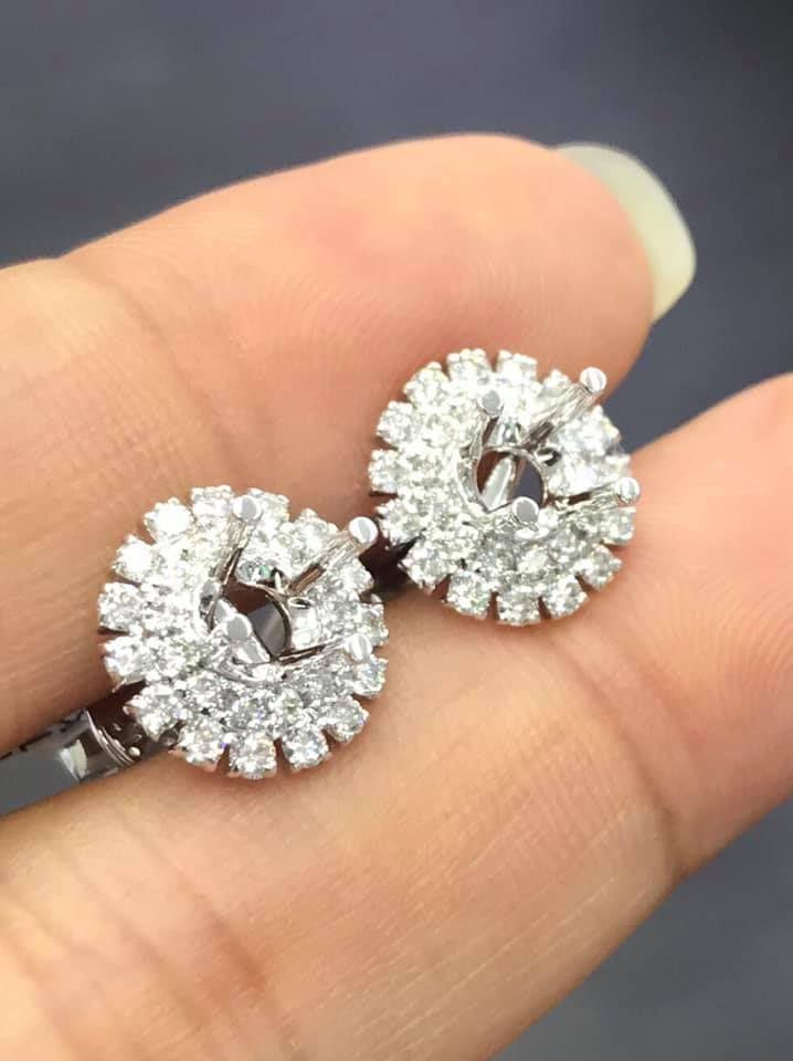 Diamond & Gold Hoàng Kim