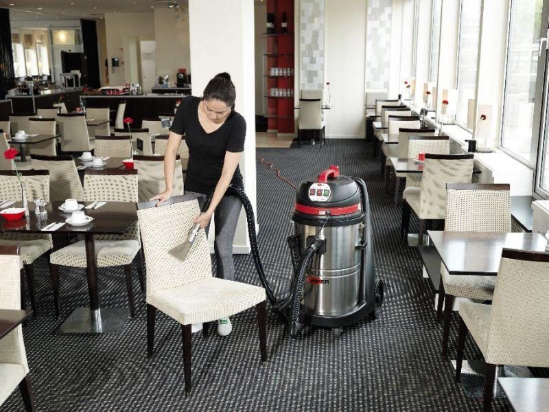 Dịch vụ giặt ghế sofa Toàn Thắng Cleaning