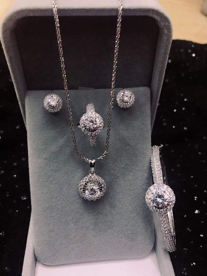 Đức Thịnh Jewelry