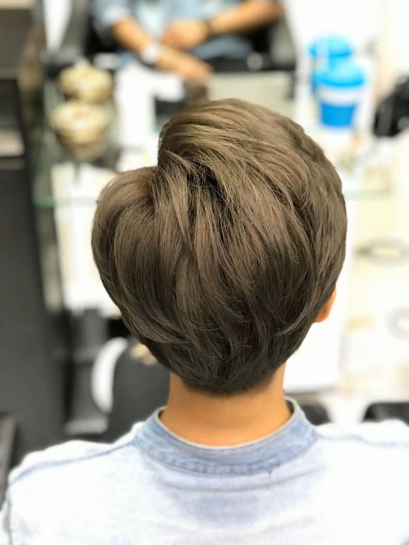 Hallo Hair Salon