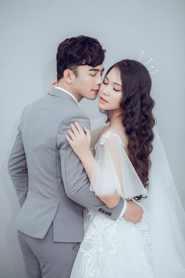 Hoa Mai Luxury Wedding Store