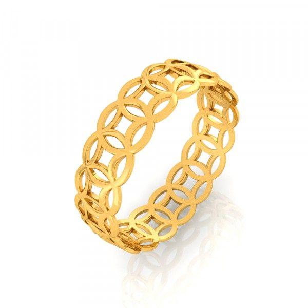 JEMMIA - Gemstone Jewelry