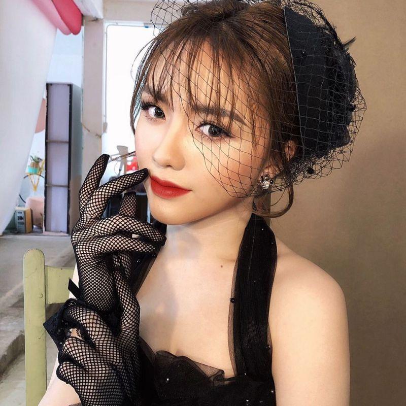 Juhee Makeup