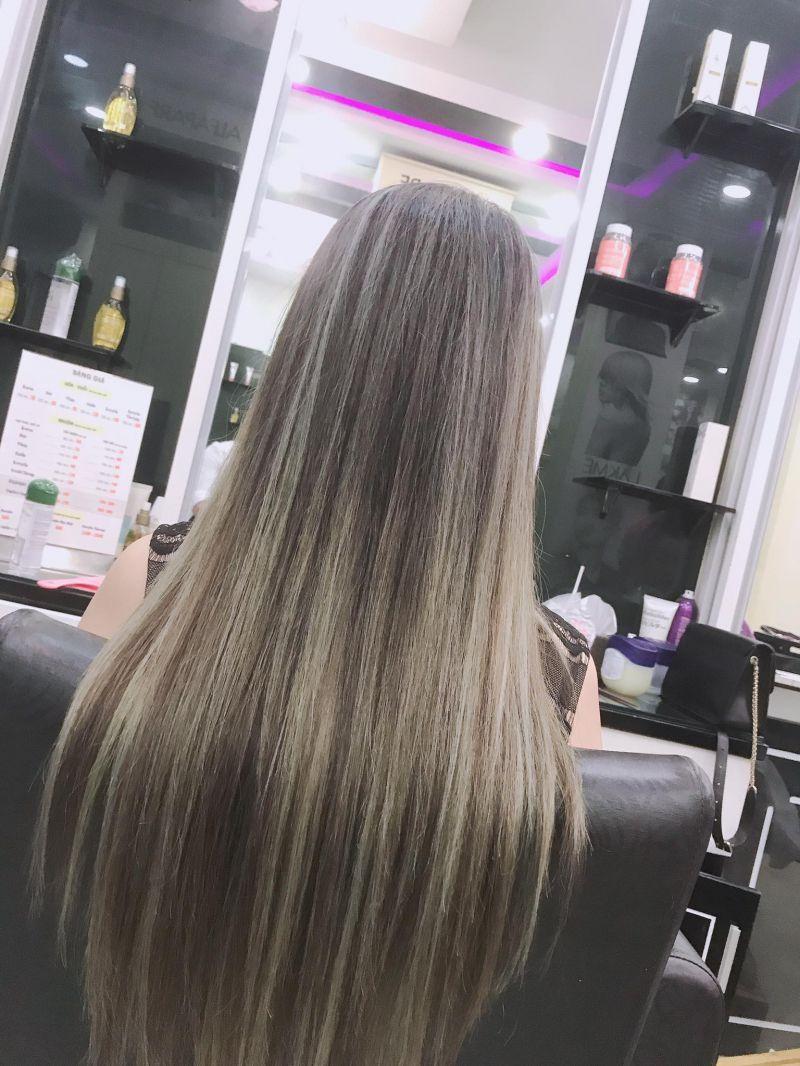 Karon Hair Salon