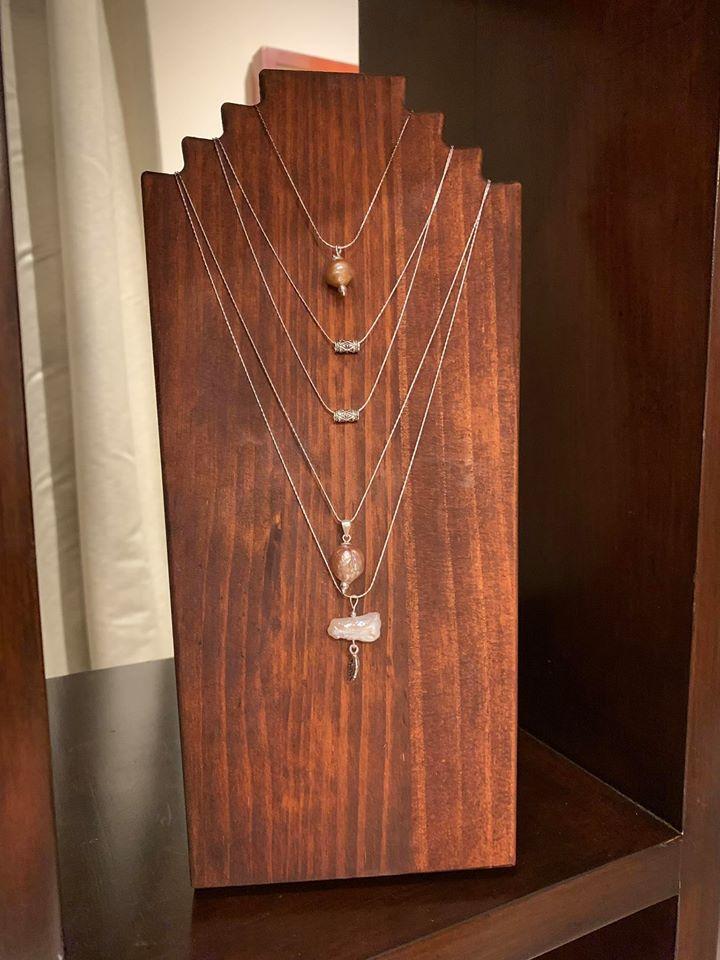 Kha Jewelry