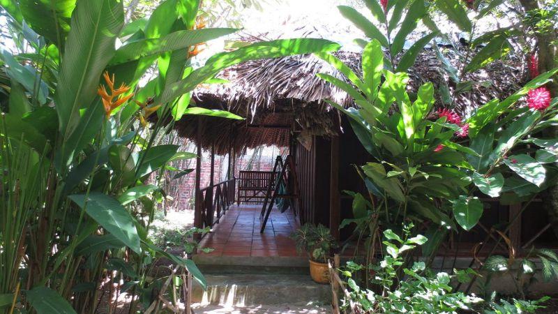 Le Jardin du Mékong