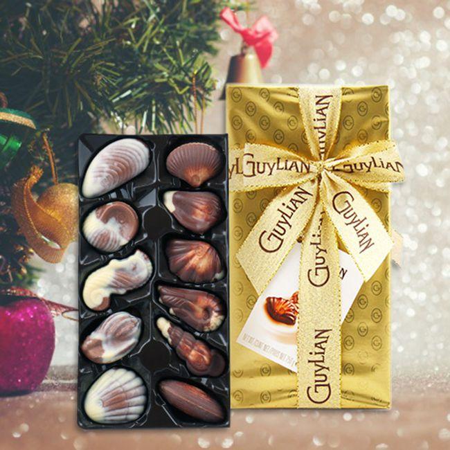 Nghiên cứu về Chocolate (socola)