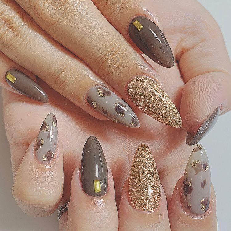 Nhà mình nail & beauty