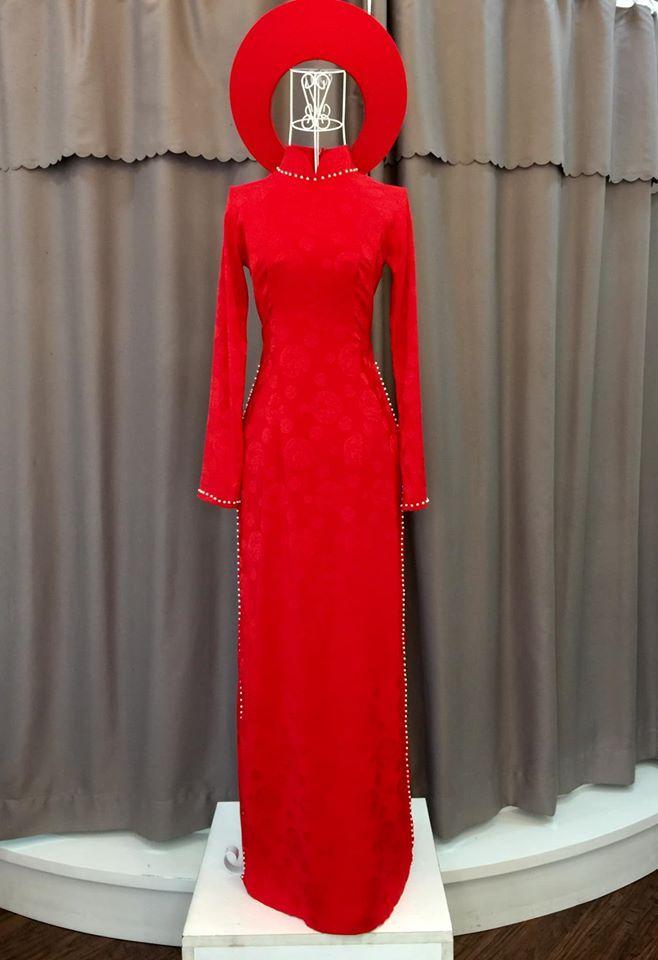 Ninety Bridal - Bán và Cho Thuê Váy Cưới Đẹp Cao Cấp