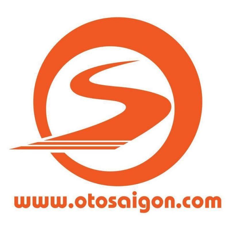 OTOSAIGONCOM