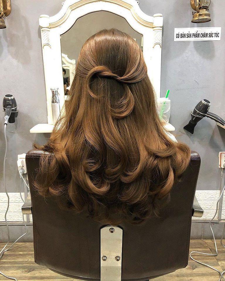 Phong Hair Salon