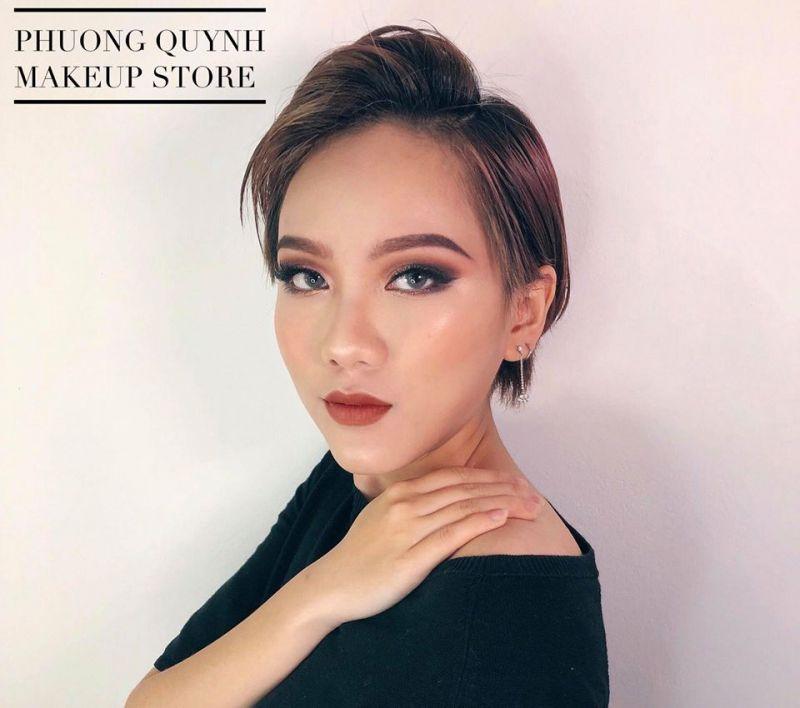 Phương Quỳnh Makeup Store